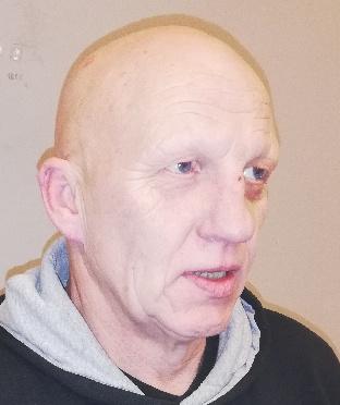 Kurt Micalsen