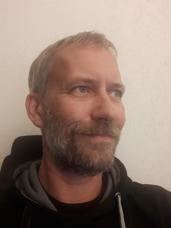 Tor Arne Aronsen